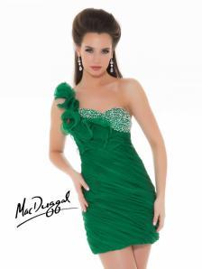 6098N-Emerald