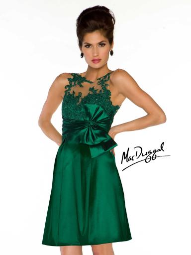 61552N-Deep-Emerald-PC