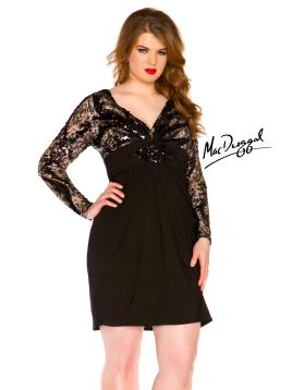76547R-Black-Nude-PC