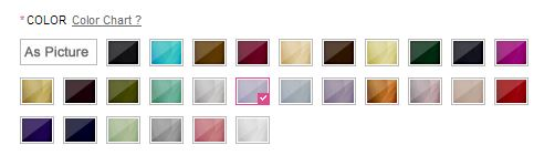 color choices snip2