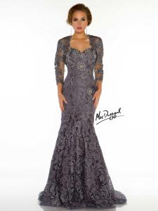 couture 80220D-Charcoal-PC