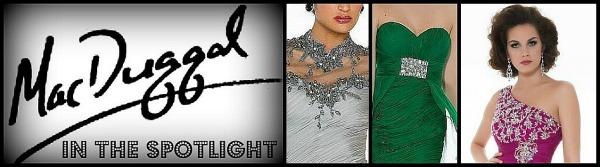 spotlight collage
