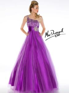 who 13 6480H-Purple-PC