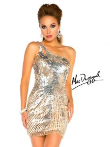 who 7 3855T-Nude-Silver
