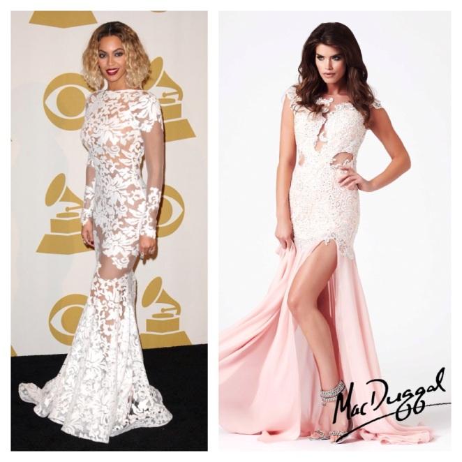 Beyonce_Grammys_MacDuggal