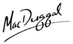 Black_Logo_Small