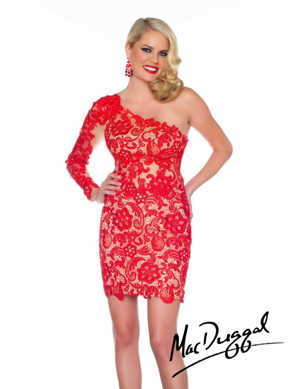 61381R-Red-PC