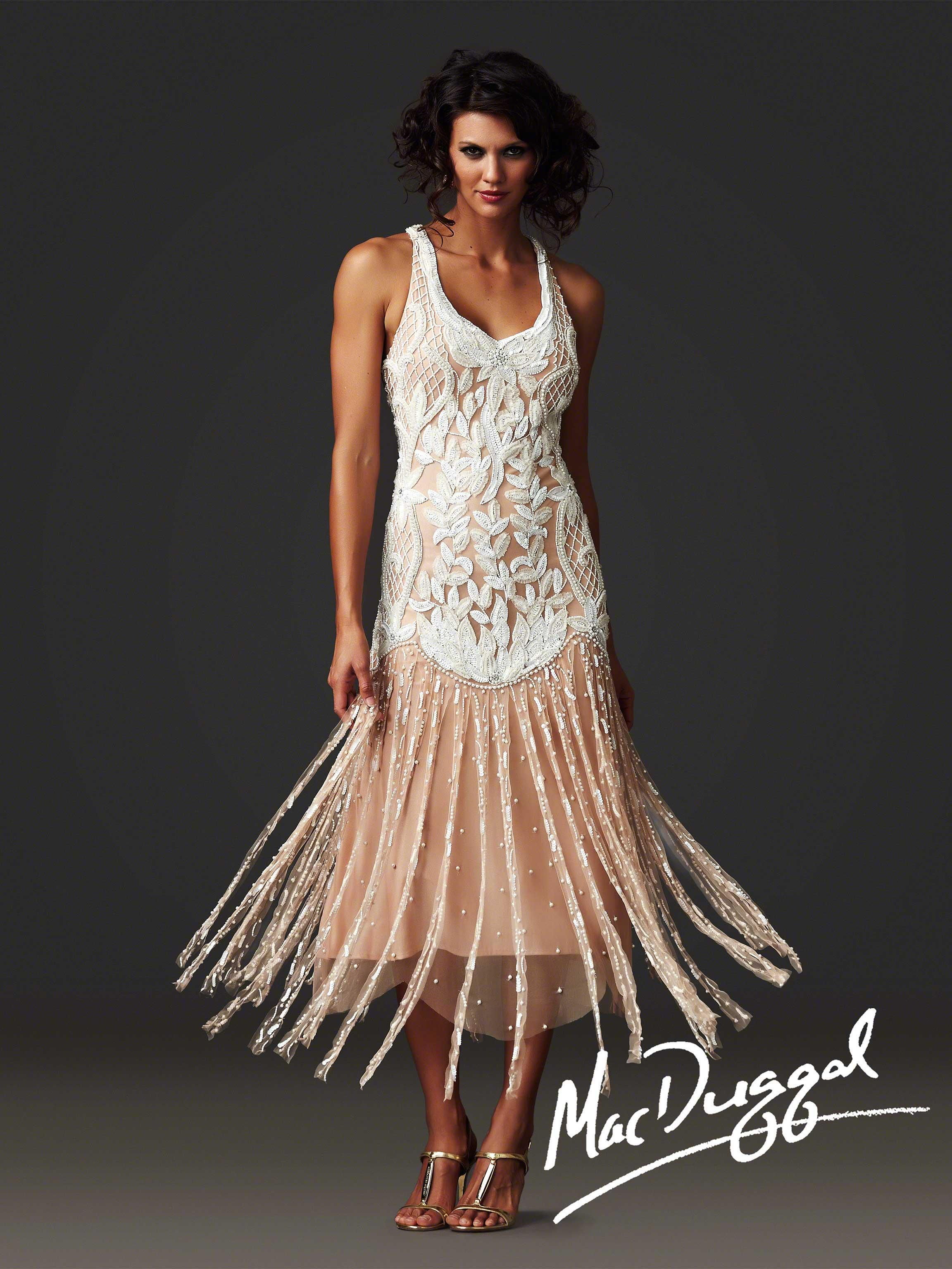 Vintage hollywood prom dresses