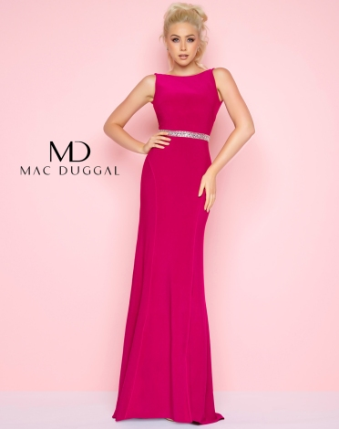 6a2d516ef327 Mac Duggal Blog – Page 5 – Classically modern. Simply elegant.
