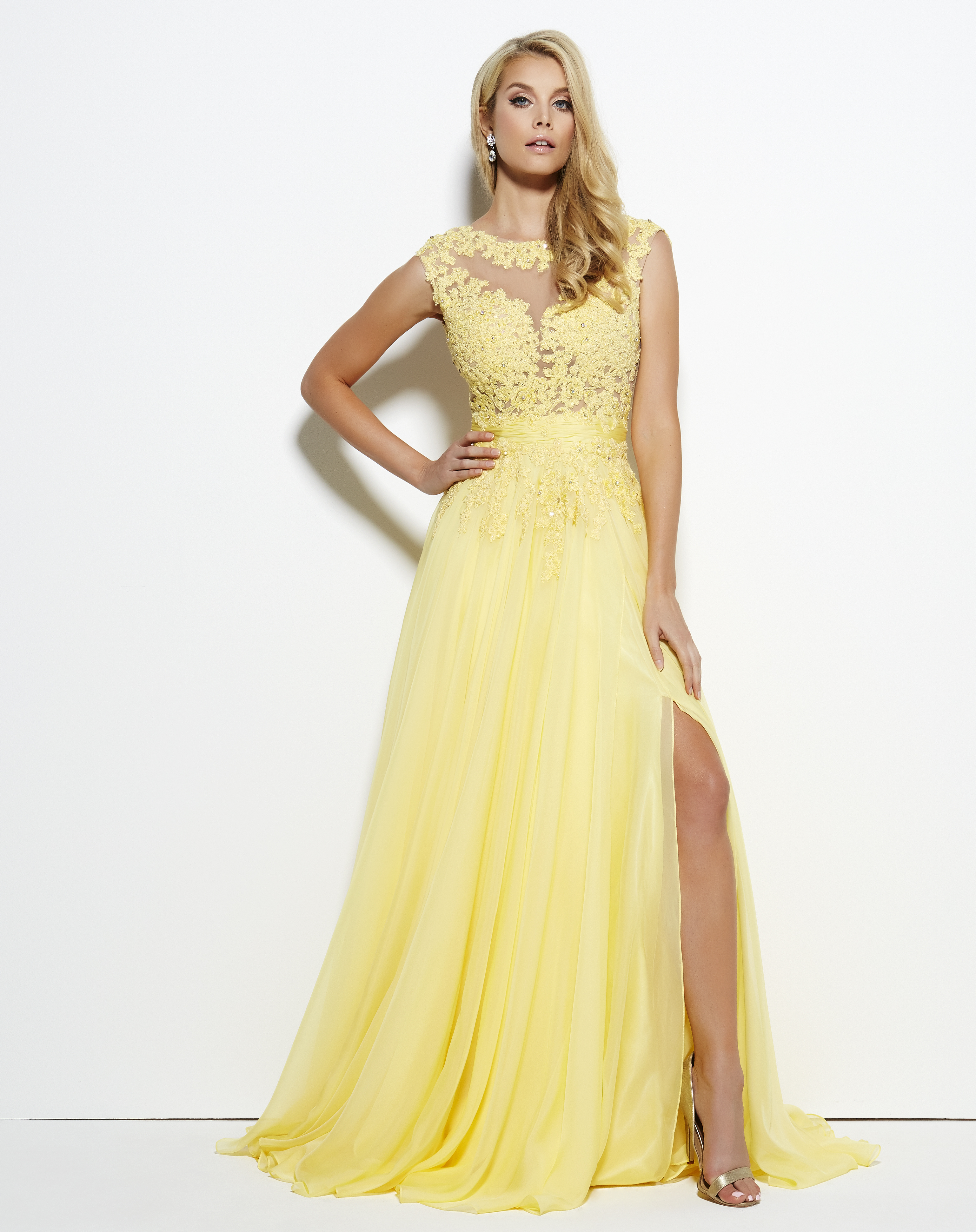 Outstanding Nordstrom Prom Dresses Ideas - Wedding Dress Ideas ...