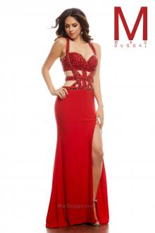 65459A Red-PC