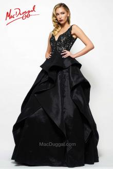 48418R-BlackNude-PC