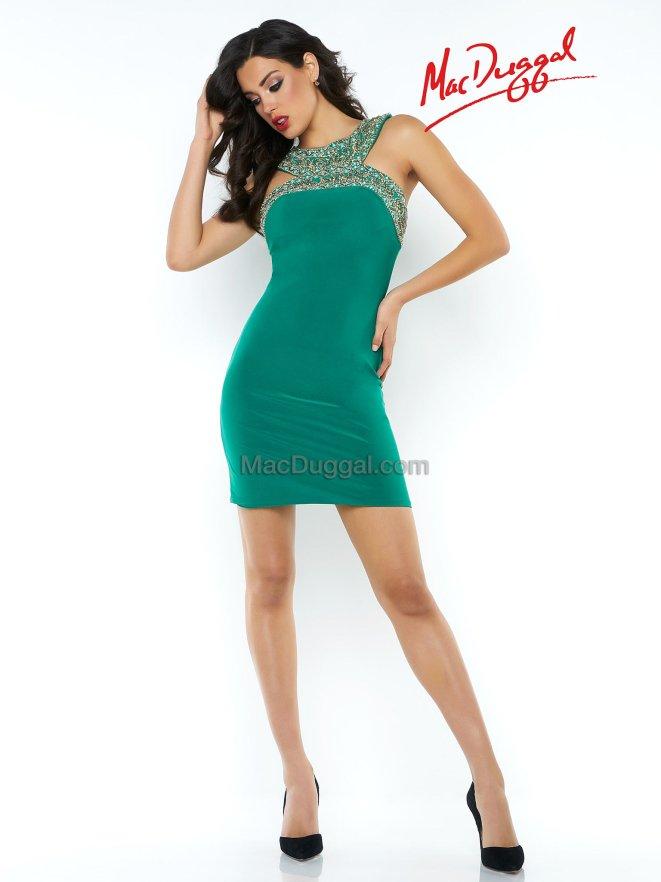 40575N-Emerald-PC.jpg