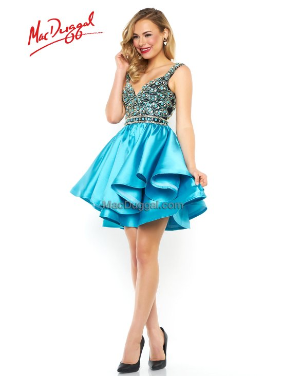 65709N-Turquoise-PC