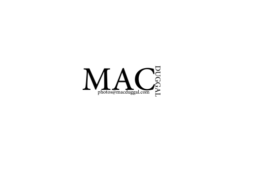 Mac Duggal photos stamp.jpg