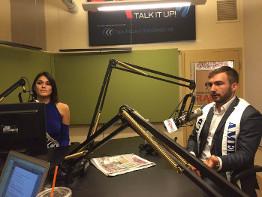 audra-radio-interview