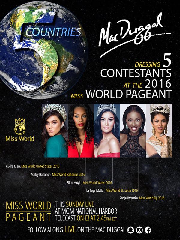 miss-world-dc