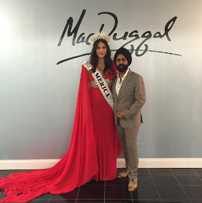 miss_world_america-and-mac-duggal