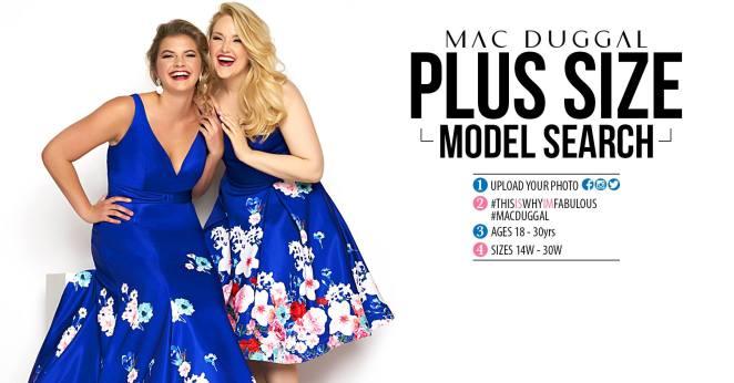 fabulous-plus-size-prom-dress
