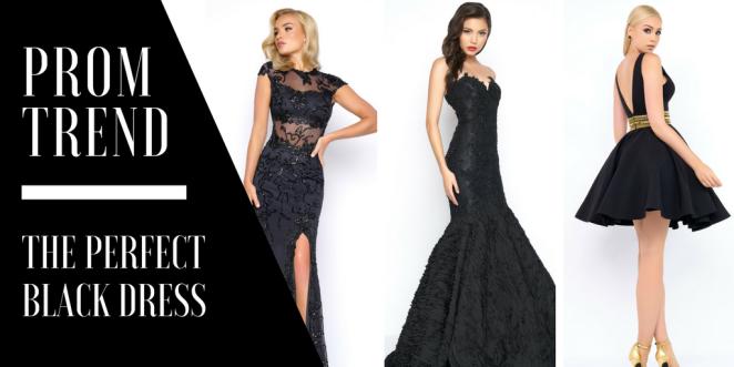 prom-trend-black-dress