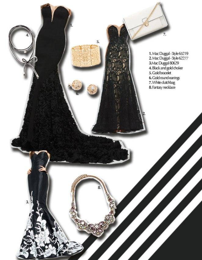 bustier-prom-dress