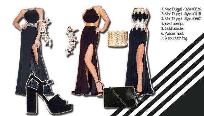 cutout-black-prom-dress