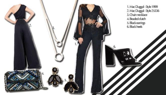 jumpsuit-black-prom-dress