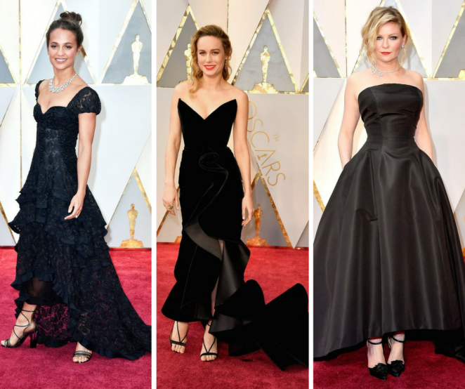 oscars-red-carpet-look-dress