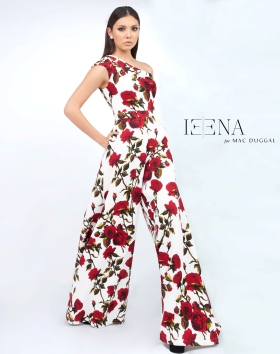 25385-white-rose-pc-floral-others