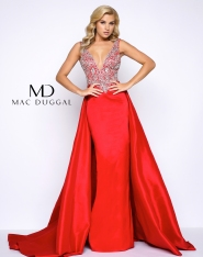 48497-red-pc