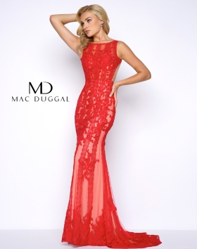 62820-red-pc