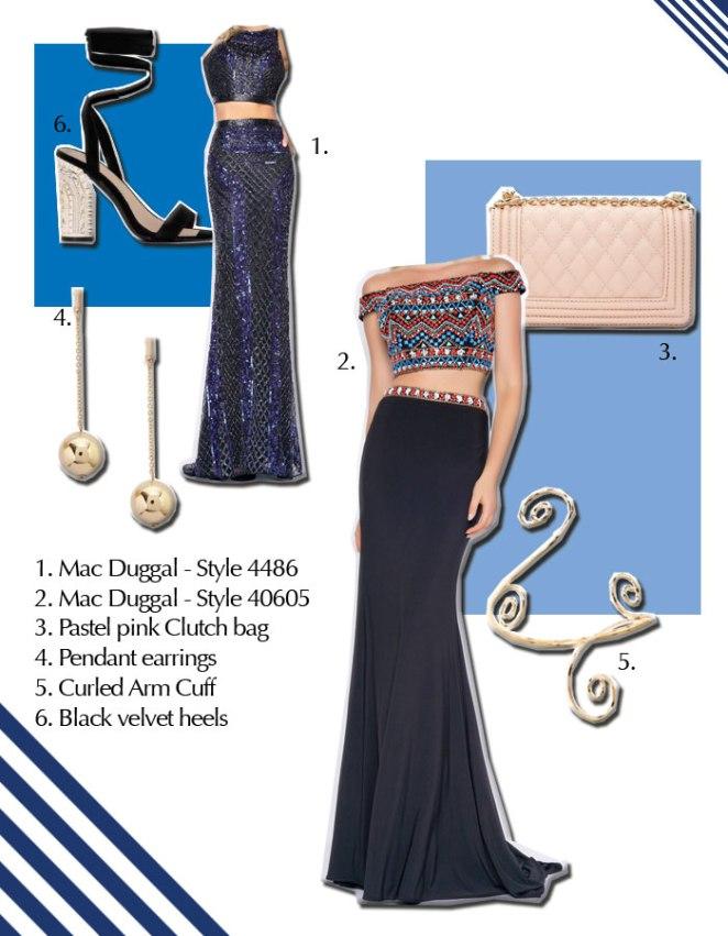 two-piece-prom-dress
